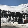 【上富良野八景】十勝岳温泉に行って日々の疲れをリフレッシュ(春スキーもできたり)