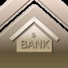 不動産投資の融資状況