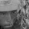 犠牲率47%の西原村 - アメリカ公文書館資料から見る沖縄戦の実相