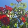 うちの庭を探検!5月の植物と昆虫 ~鮮やか~