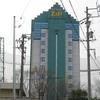 ZIP STYLE(愛西市)