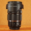 M.ZUIKO DIGITAL ED 12-100mm F4.0 IS PROのお話しは