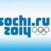 【ソチオリンピック疑惑?!】ソトニコワvsキムヨナvsコストナー 真のチャンピオンは?