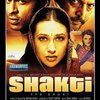 インド映画ロケ地巡り Shakti the Power