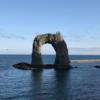 【奥尻島】海の幸を堪能!北海道奥尻島の魅力を紹介