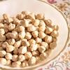ブーム目前?! ひよこ豆の優れた栄養と人気のレシピ☆
