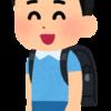 【 プロレス団体ZERO1が児童養護施設にランドセルを寄贈!】#51