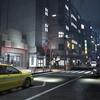 絶体絶命都市のグランゼーラが手掛ける「プロフェクト巨影都市(仮)」のティザーサイトがオープンしました!