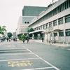 柏原市議会の9月議会