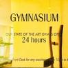 Full List of the Hotel Gyms on This Blog  このブログのホテルジムの全リスト(掲載予定含む)