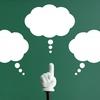単純明快:吹き出しを使って会話形式のブログ作成【はてなブログ】