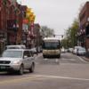 公共交通分野のオープンデータ(4)
