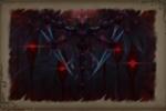 【幻獣契約クリプトラクト】回り巡る双天使 感想?