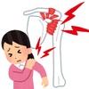 乳がん手術後の肩の痛み~リンパ節郭清してなくても腕が上がらず痛いのは五十肩(肩関節周囲炎)かもしれません