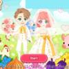 【農園婚活】お知らせ【メンテナンス】