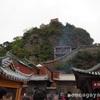 武当山-太極拳発祥の地を観光-湖北省の旅(19)