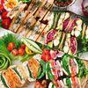 高野豆腐でサンドイッチ!「高野豆腐サンド」のコツとレシピまとめ
