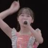 【配信レポート(前半)】Hello! Project #研修生発表会 2021 9月〜STARS〜 東京公演