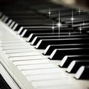 森川ピアノ教室