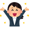クリアファイルクエスト第一弾Get!!