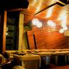 【珠玉】ぎおん石 喫茶室(京都・祇園) 2017.3