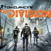 【Tom Clancy's The Division】3つの管理棟を解除