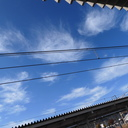 日本を楽しむ歩き方。