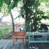 アトリエエトセトラ と 木色