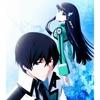 魔法科高校の劣等生Blu-ray版 BOX 5月24日発売