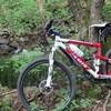 サイクリング - 長野〜松代〜菅平〜真田〜坂城〜長野 -(105km)