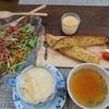 【料理】最近のご飯!まとめてアップ!