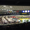第15回東京国際キルトフェスティバルに行ってきた