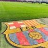 スペイン サッカー!FCバルセロナエクスペリエンスツアーに参加♫