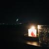 【北海道地震】停電に見舞われた約40時間に実感した、備えて「あって良かった」12アイテム