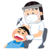 コロナ自粛後の1歳6カ月健診【歯科健診編】