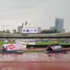 2022年前期ステージ プレシーズンマッチ UNAM 1-4 Cruz Azul