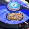 ポケモンメザスタ3弾でスーパースターのレシラムのタグをゲット!