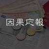 【ドラマ】遺留捜査 第4シリーズ 第4話 ネタバレ&感想 まさに因果応報