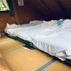 【天の川青少年旅行村】キャンプ場レポート②【最終章】