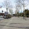 ヨーロッパ旅行-10(バルセロナ3)