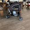 4WAY ペットカート FPC-920 犬のカートを買い替えました♪