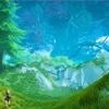 クラフト農業ハクスラ自動化建築マルチ対応オープンワールドサバイバルアクションゲーム「クラフトピア」楽しい要素全部入りゲーム。こ