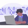GitLabサーバから別のSMTPサーバを使ってメール送信する設定手順