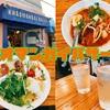 【三鷹ランチ】『カオマンガイバザール』で本格タイ料理を食べ放題!