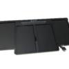 新品APPLE A1369互換用 大容量 バッテリー【A1369】50WH 7.3v アップル ノートパソコン電池
