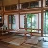 下諏訪のマスヤゲストハウスの魅力とは?多くの宿泊者の感想は「日本一のゲストハウス!」