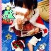 ☆ クリスマスコンサート 福井新聞社 《1歳6ヶ月》