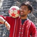 グアテマラの歩き方by旅するフットボーラ―masato