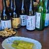 【保存版】宅飲み・家飲みが楽しくなる方法!日本酒通販「saketaku」がご紹介!