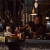 【南アフリカ】ケープタウンおすすめカフェ7選(コーヒー、ルイボス、レッドラテ)
